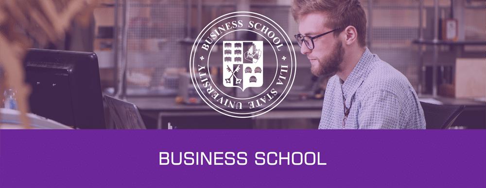 biznesis-skola-eng