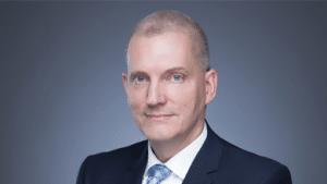 Oliver Reisner Faculty
