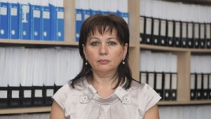 darejan-qobelashvili--300x169
