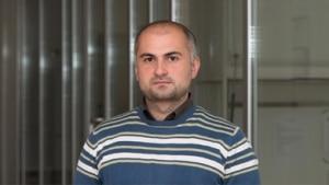 giorgi-dalaqishvili-300x169