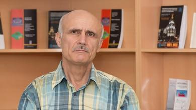giorgi-raqviashvili